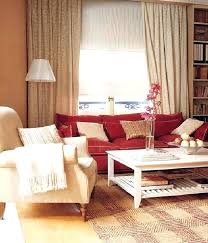 classy red living room ideas exquisite design. Simple Living Unusual Red Living Room Chairs F4001110 Classy Ideas  Exquisite Design Intended Classy Red Living Room Ideas Exquisite Design L
