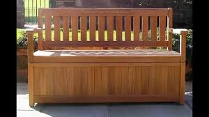 porch storage bench. Simple Bench On Porch Storage Bench D