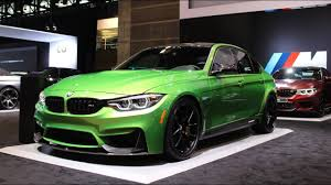 BMW Convertible bmw custom order : The Perfect M3 Color? + BMW 8 Series & M2 CS News! - YouTube