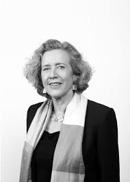 Peggy Ray | Citywealth Leaders List