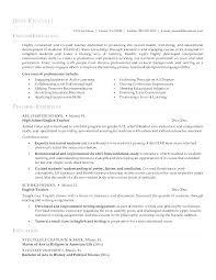 Esl Teacher Resume Sample No Experience Best of Sample Esl Teacher Resume Resume Tutorial
