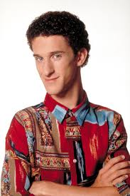 Saved by the Bell' Revival Boss on Dustin Diamond Cameo
