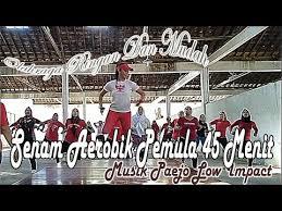Senam aerobik 30 menit lagu seru tiktok inspired! 58 87 Mb Musik Aerobik Low Impact Bollywood Music Only Download Lagu Mp3 Gratis Mp3 Dragon
