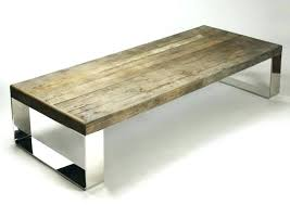 kitchen table legs metal kitchen table legs metal wood coffee table metal legs photo 9 wooden