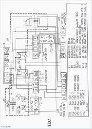 york heat pump wiring diagram wiring library diagram a4 york heat pump thermostat wiring diagram at York Heat Pump Thermostat Wiring Diagram