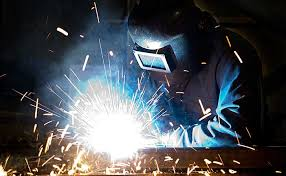 adhesives and plastic welding