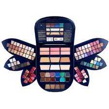 sephora once upon a night blockbuster 130 color makeup palette