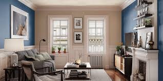 sherwin williams 2019 paint color