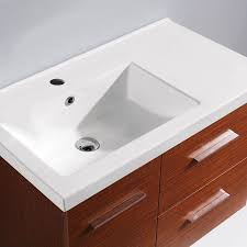 offset sink vanity top bathroom small tops 61 vanity top with offset bowl right bowl