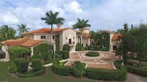 apartments for rent in palm beach gardens. Lilac Village Duplex Apartment Homes Rentals Palm Beach Gardens Fl Apartments Com For Rent In O