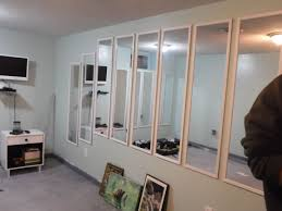strikingly inpiration gym wall mirrors home decor ideas full length mirror for drrw us uk canada brisbane