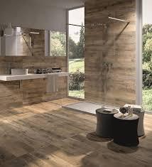 wood floor tiles bathroom. Wood Tile Bathroom Flooring 9 Innovational Ideas Look 17 Floor Tiles O