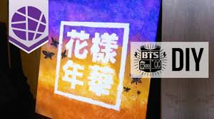 My guide to drawing bts fanart if you don t want to draw bts.jun 13, 2016 · r/deathstranding: Diy Bts 방탄소년단 Inspired Painting Fanart El S Planet Youtube