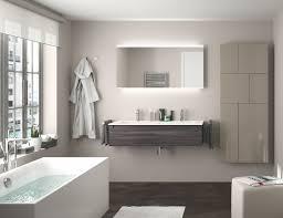 Badezimmer Anthrazit Holz Wohndesign