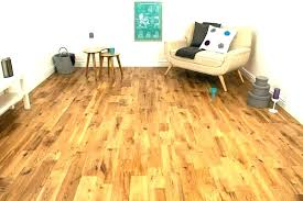 hardwood floor wax wax for wooden floors hardwood floor wax wax wooden floors waxed wood floor