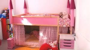 princess theme bedroom.  Princess 5 Ways To Create A Princess Themed Bedroom 4 In Theme E