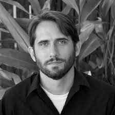 Bradley Cantrell (MLA 03) appointed Director of Master of Landscape  Architecture Program - Harvard Graduate School of Design