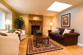 Living Room Color Schemes Decoraci N De Salas O Living Room Para