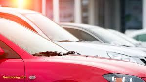 bad credit no money down car dealerships near me beautiful tejas motors used cars lubbock tx