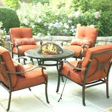 patio furniture replacement cushions outdoor designs within good smith martha stewart charlottetown repla
