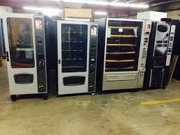 Vending Machines For Sale In Miami Interesting Vending Machines Product Catalog Photos Pricing And Specifications