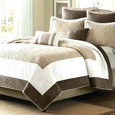 bed quilt sets bed bath beyond quilt sets coverlets twin bed quilts and coverlets bed quilts and coverlets bed daybed bedding sets clearance