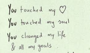 Small Love Quotes For Her Magnificent Download Small Love Quotes For Her Ryancowan Quotes