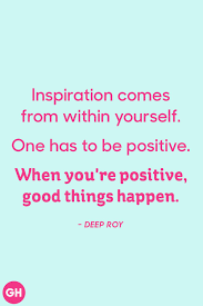 21 Most Optimistic Quotes Positive Sayings To Inspire Optimism