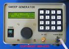 sweep generator