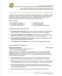 Wallpaper: event planner resume sample after event planning susan delancey; planner  resume; February 28, 2016; Download 691 x 833 ...