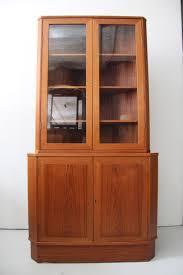 Corner Tv Cabinet With Hutch Corner Hutch Etsy