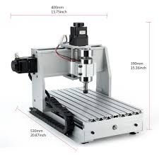 cnc router mini desktop 3020t carving machine 3 axis cnc wood carving cnc milling machine kit upgrade 3020t milling machine in underwear from mother kids