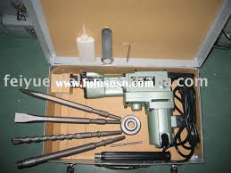 hitachi hammer drill. electric hammer drill manufacturers in lulusoso com page 1 · 25 hitachi