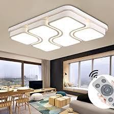 Schon mit ein paar intelligenten lampen können wir immer und überall die beleuchtung ändern. Frank Worthley Incomodado Manhattan Coole Wohnzimmer Lampe Amazon Tpwd Pt