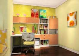 61 Best Study Room Ideas Images On Pinterest  Study Room Design Simple Study Room Design