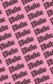 In the application pink baddie wallpapers i put many things that suit everyone, such as pink baddie wallpaper aesthetic and that you are a fan of humor and i have put for you many backgrounds that suit you such as cute pink baddie wallpapers and of course you will find that i put in the application pink baddie wallpapers for those who love searching a lot of additions like hot pink baddie. Pink Baddie Wallpapers Top Free Pink Baddie Backgrounds Wallpaperaccess