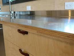 plywood kitchen countertop plywood kitchen kitchen design ideas diy plywood kitchen worktop plywood kitchen countertop