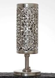 modern moroccan lighting. modern moroccan table lamp u2013 tiffany lighting