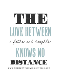 84301824 28 Cute Short Father Daughter Quotes With Images