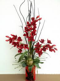 88 best artificial plants flowers images