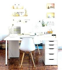 ikea furniture office. Ikea Furniture Desk Home Ce White Lovely Best Ideas About Office Chair Review W