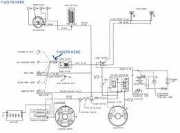 massey ferguson 135 wiring diagram with alternator of massey massey ferguson 165 wiring diagram pdf v941 at massey ferguson 135 wiring diagram