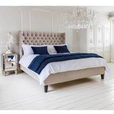 luxury white bed linen luxury bedroom accessories