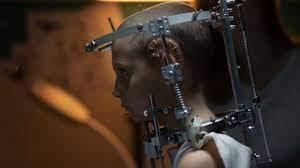 nouveau film choc pour Julia Ducournau ...