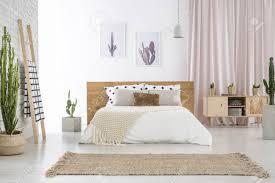 Pretty Teppich Für Schlafzimmer Images Gallery Luxus Teppich