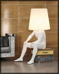 top 10 biggest lamps in the world enlightened mind
