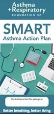 Asthma | Health Navigator Nz