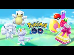 Game thủ Pokemon Go bị ban acc chỉ vì chơi game trên Iphone