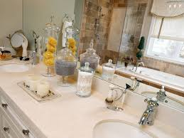 New Bathroom Accessories Ideas Popular and Nice Bathroom