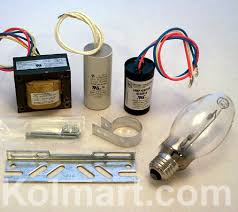 high pressure sodium light ballast replacement hostingrq com high pressure sodium light ballast replacement 150 watt high pressure sodium ballast and lamp replacement